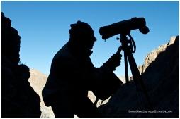 Ladakh 17